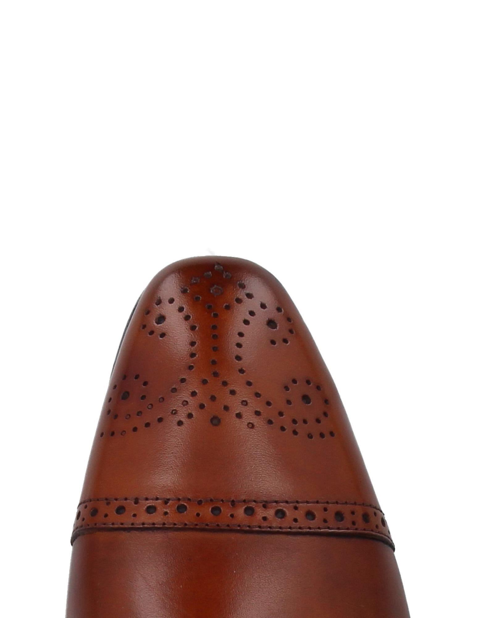 Cantarelli Schnürschuhe Herren  Heiße 11375797RG Heiße  Schuhe f56e2c