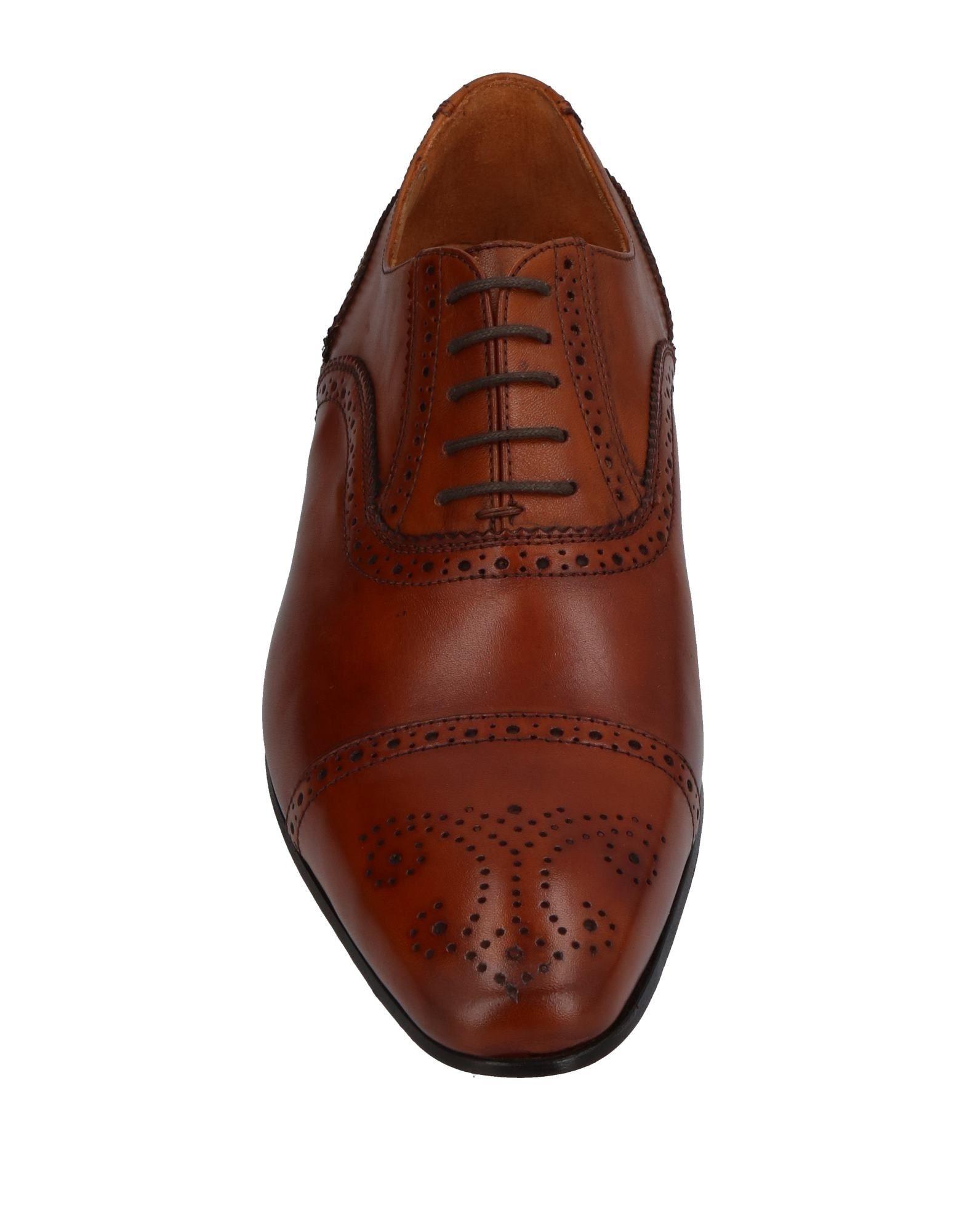 Herren Cantarelli Schnürschuhe Herren   11375797RG Heiße Schuhe ceaf21