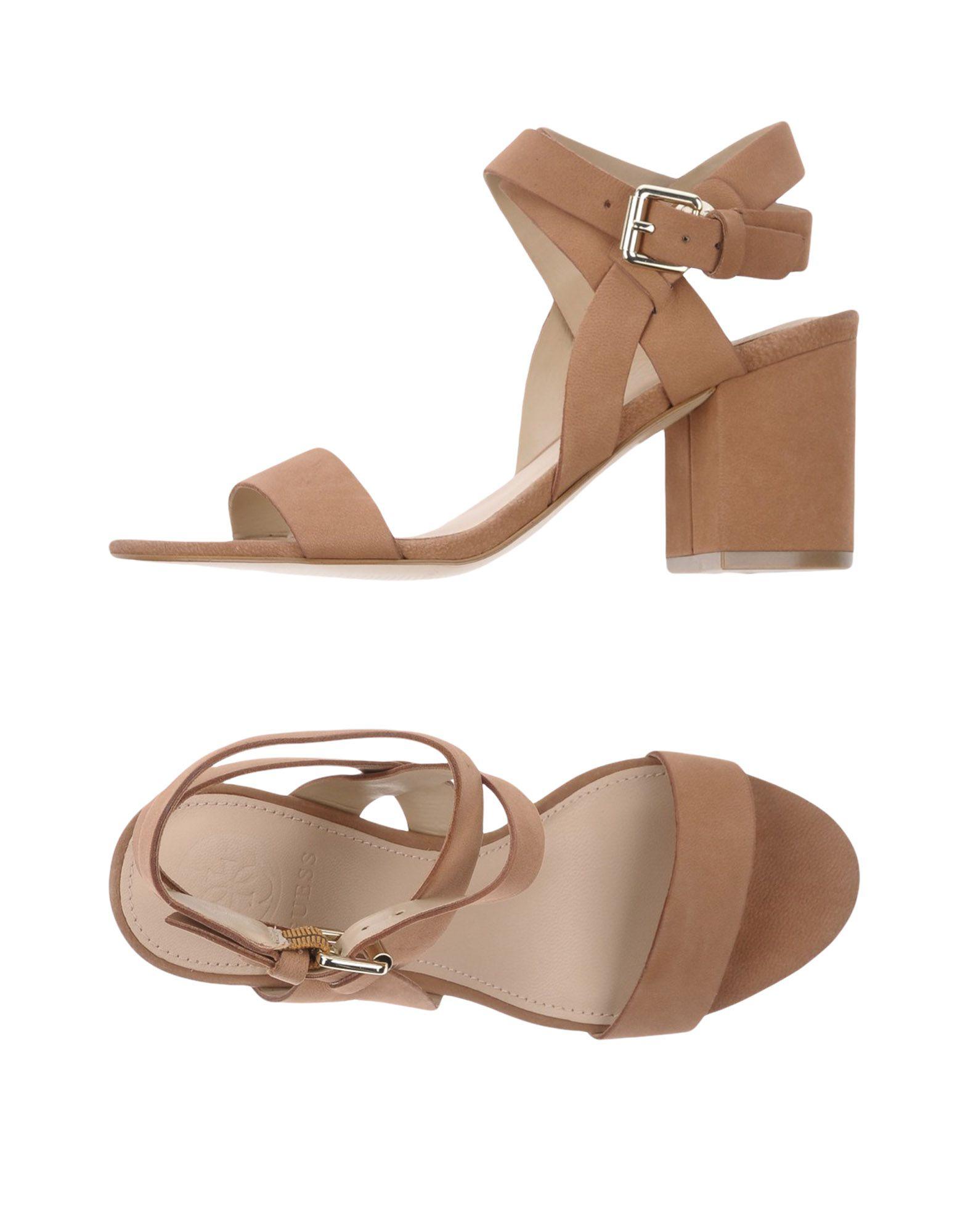 Guess Sandalen Damen  11375823GE Gute Qualität beliebte Schuhe