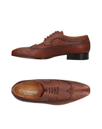 Cantarelli Skolisser billig finner stor rabatt 100% autentisk billig salg besøk salg butikk Epv3s