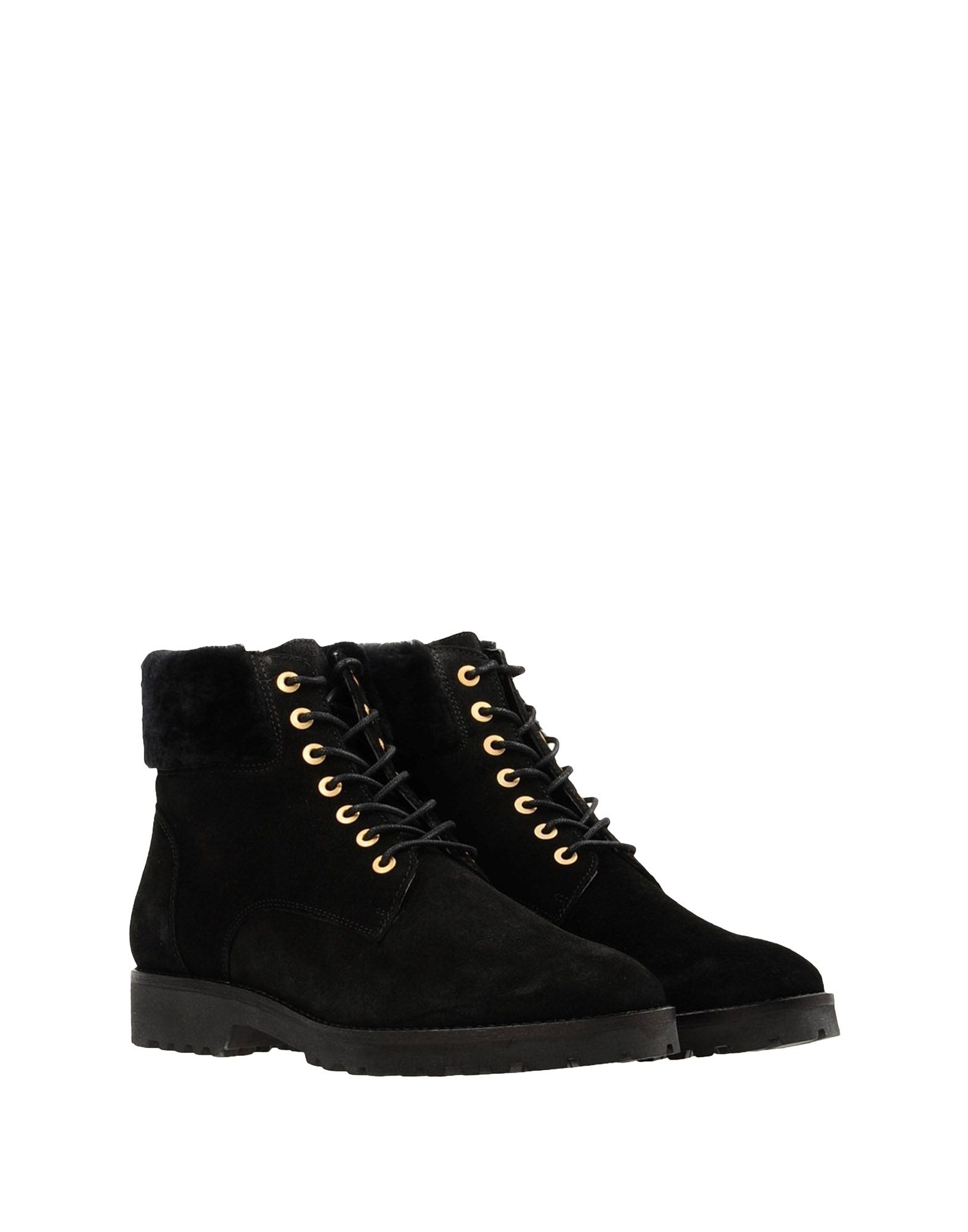 Bottine Dune London Perrinn - Femme - Bottines Dune London sur