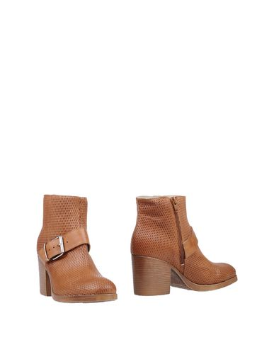 Zapatos Mujer casuales salvajes Botín Formtini Mujer Zapatos - Botines Formtini   - 11375836SS d6d120
