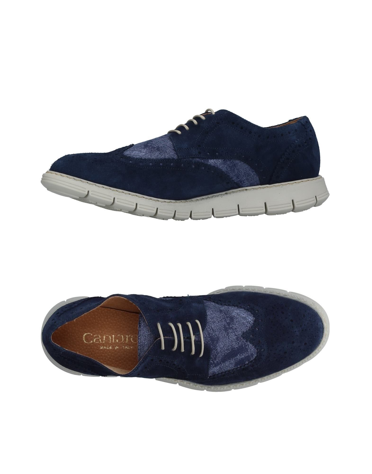 Cantarelli Schnürschuhe Herren  11375845VQ Heiße Schuhe