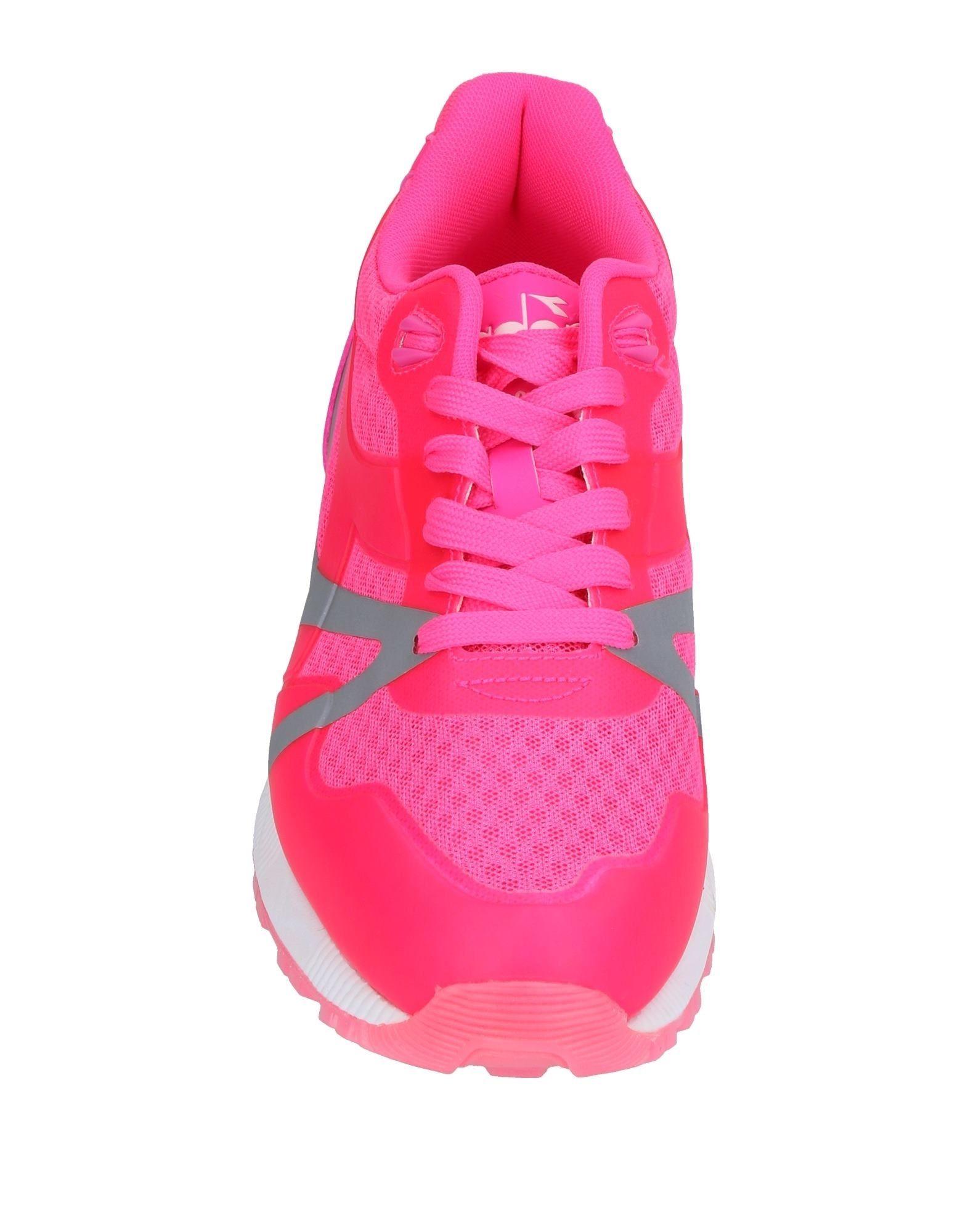 Diadora Sneakers Damen  11375846OQ Gute Schuhe Qualität beliebte Schuhe Gute 381959