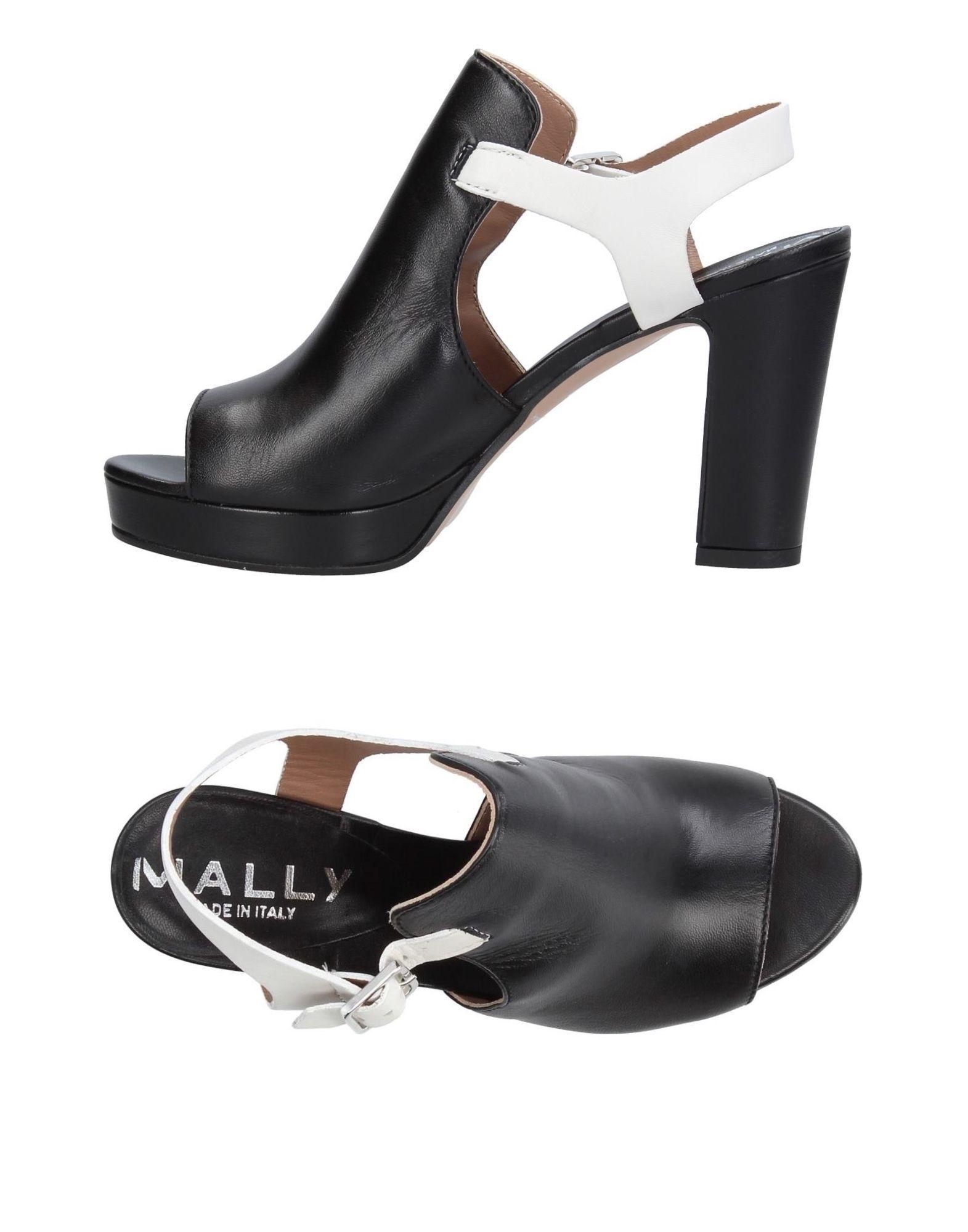 A buon mercato Sandali Mally Donna - 11375852TW