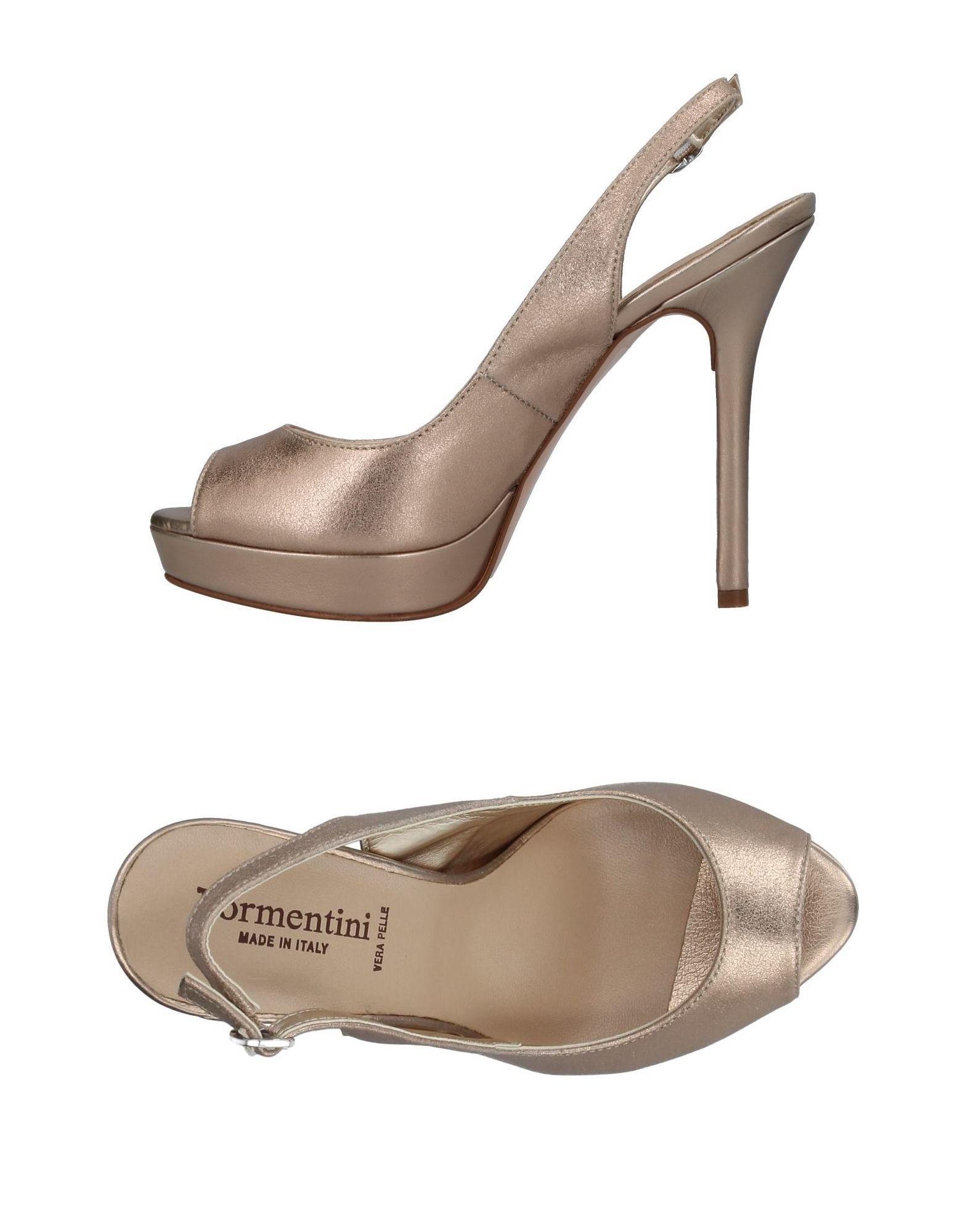 Moda Sandali Formentini Donna - 11375853BQ