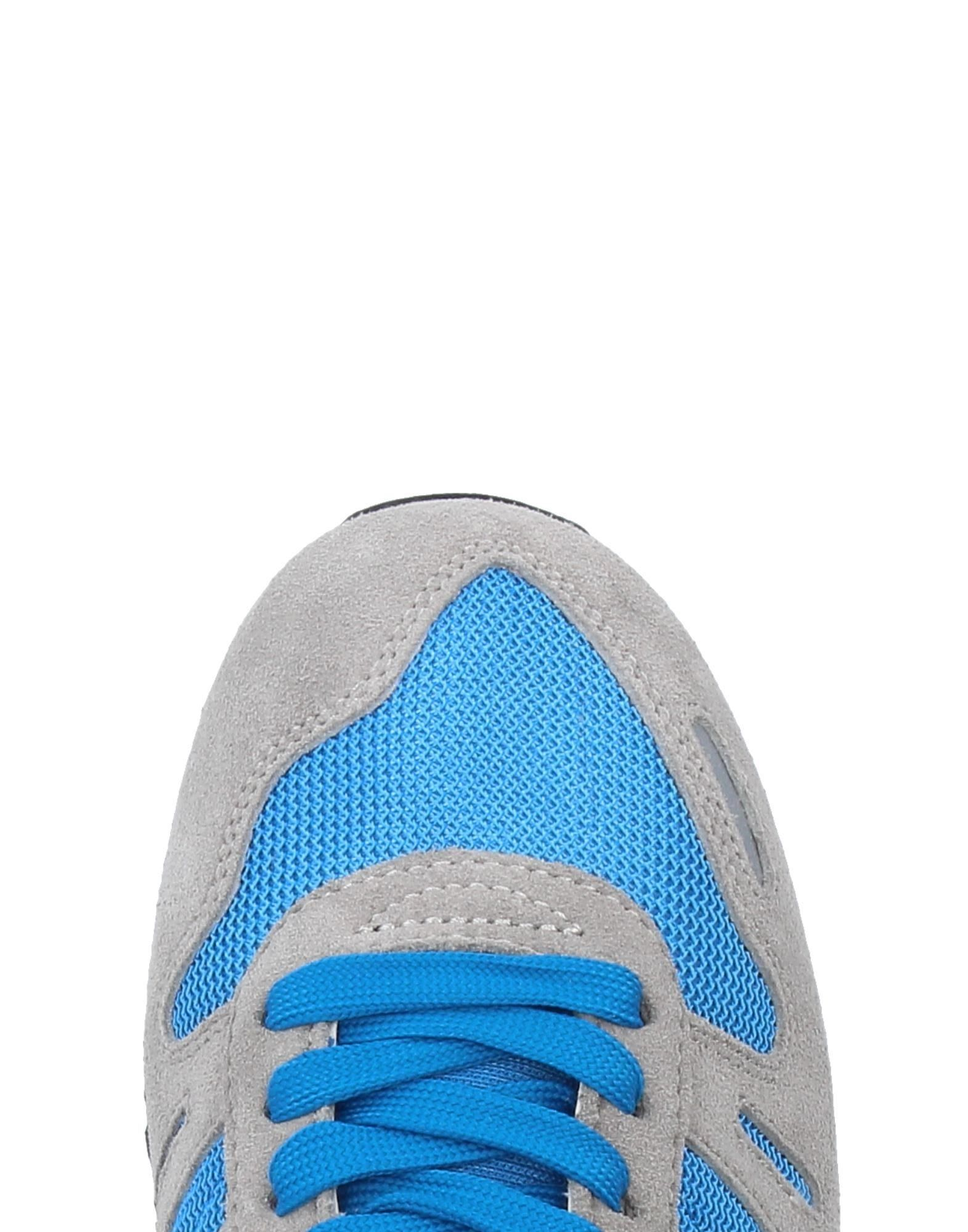 Diadora Sneakers Herren    11375866FW Heiße Schuhe 98e187