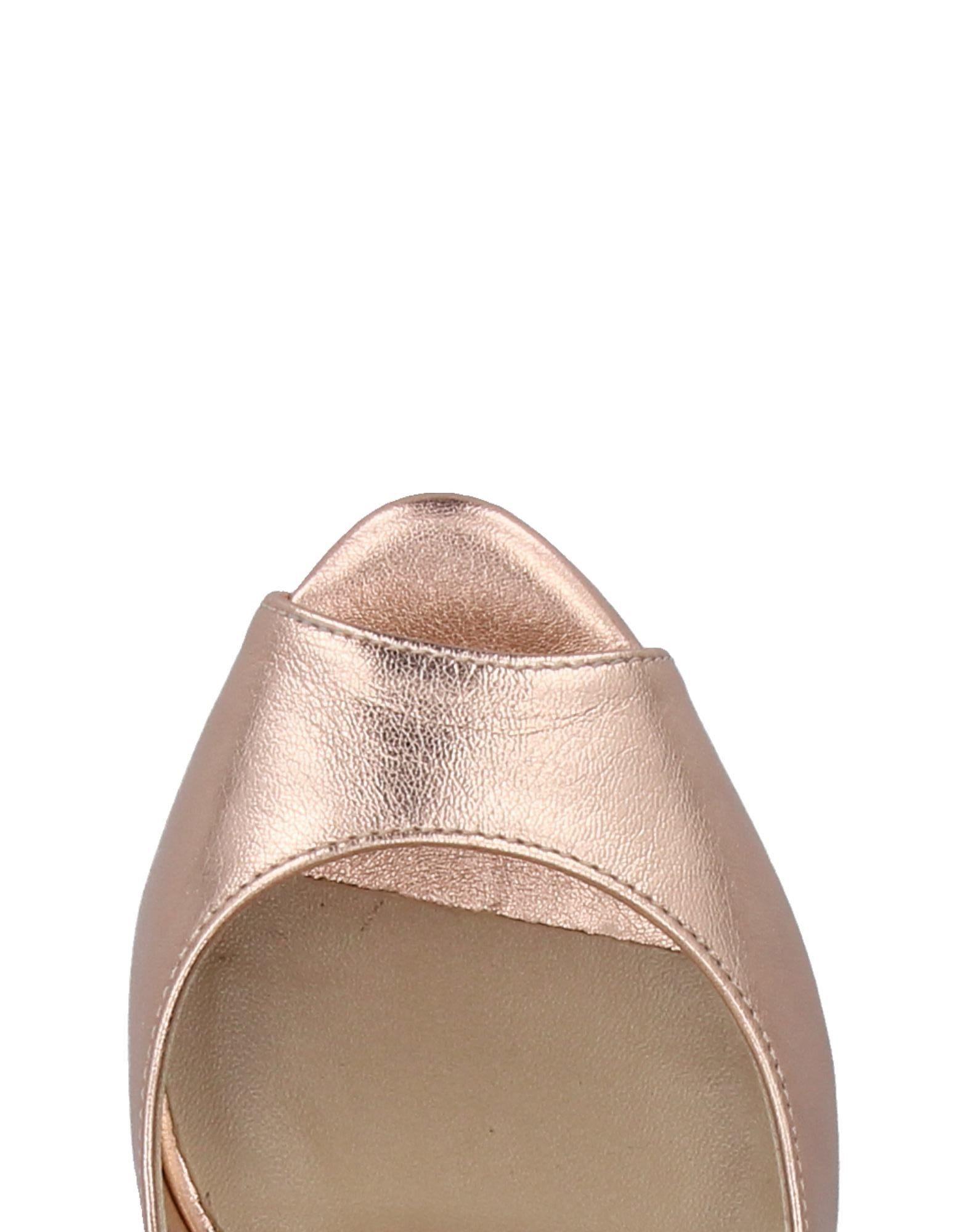 Formentini Pumps Damen Qualität 11375877ER Gute Qualität Damen beliebte Schuhe 448d07
