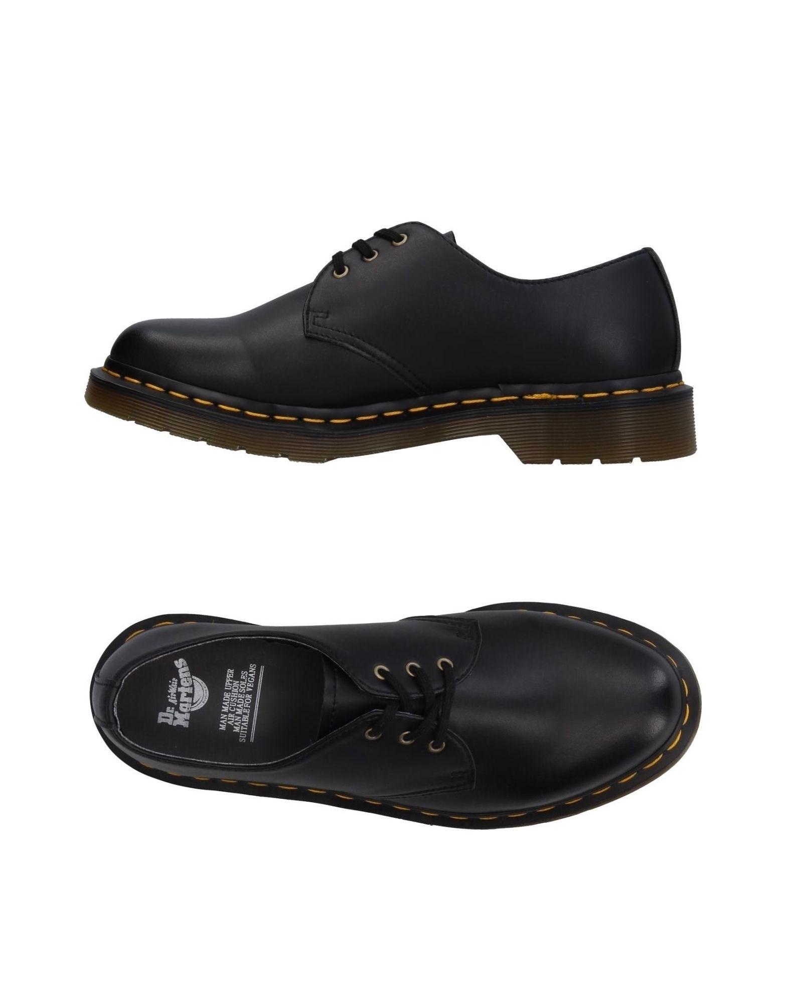 Dr. Martens Schnürschuhe Damen  11375878JE Gute Qualität beliebte Schuhe