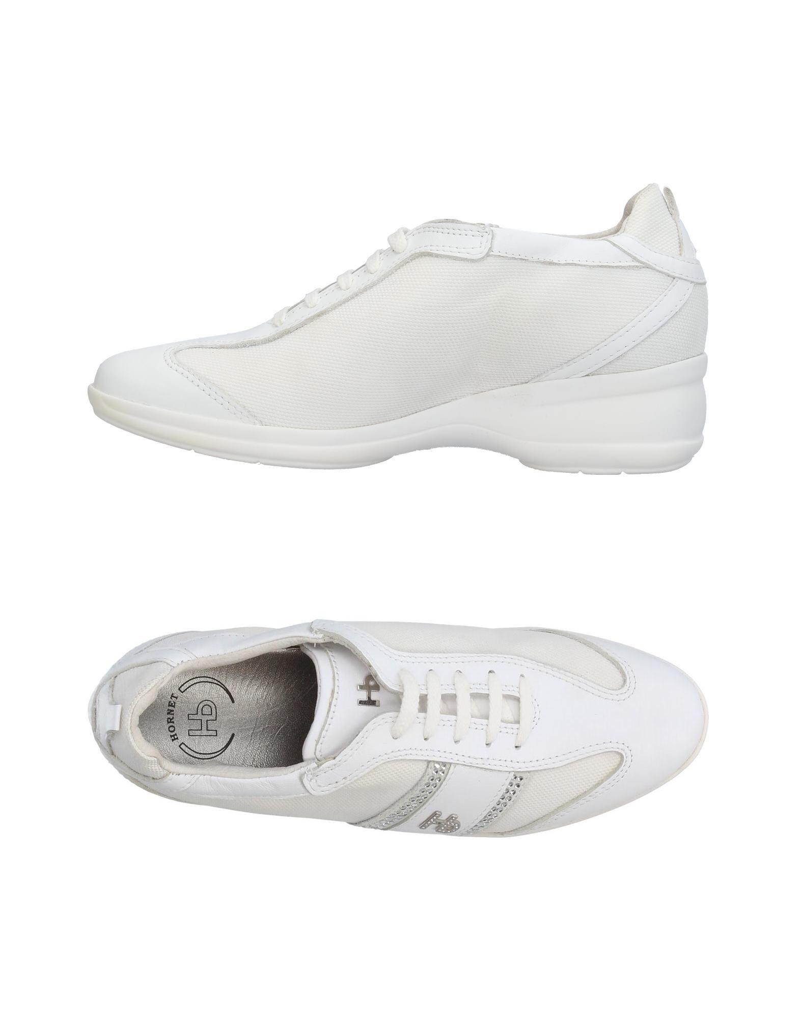 Sneakers Hornet Donna - Acquista online su