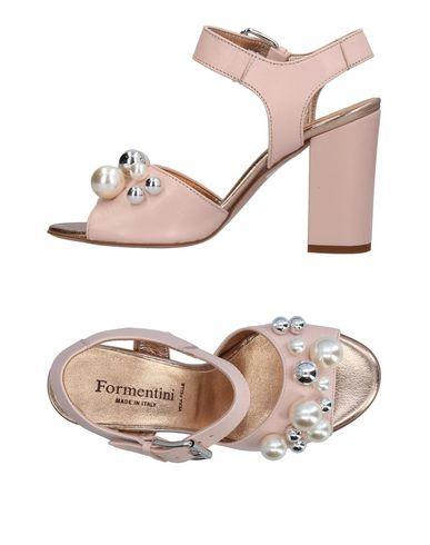 Los últimos zapatos de descuento para hombres y mujeres Sandalia Formtini Mujer - Sandalias Formtini   - 11375887XG Rosa claro