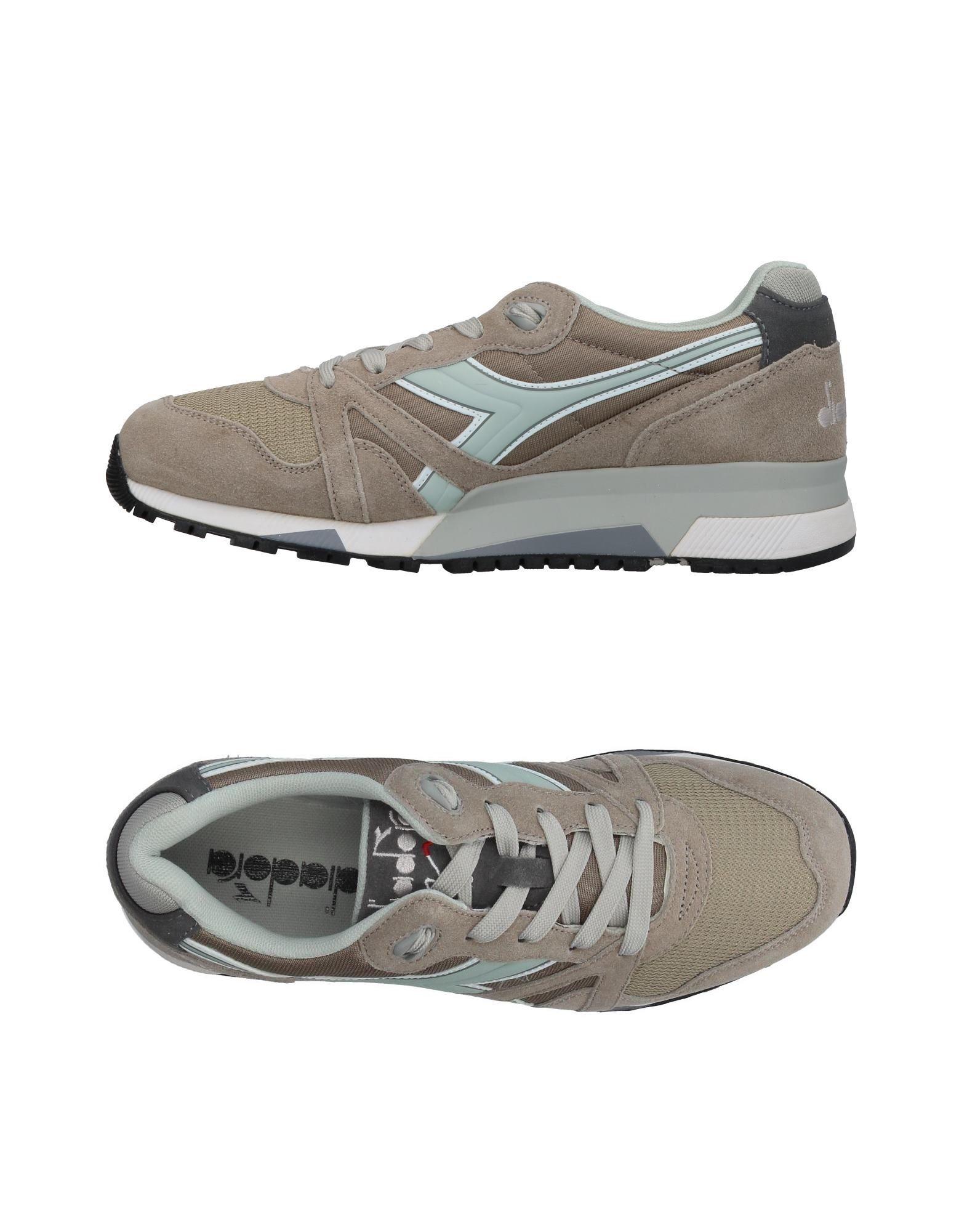 Sneakers Dor Donna - 11487482JK Scarpe economiche e buone
