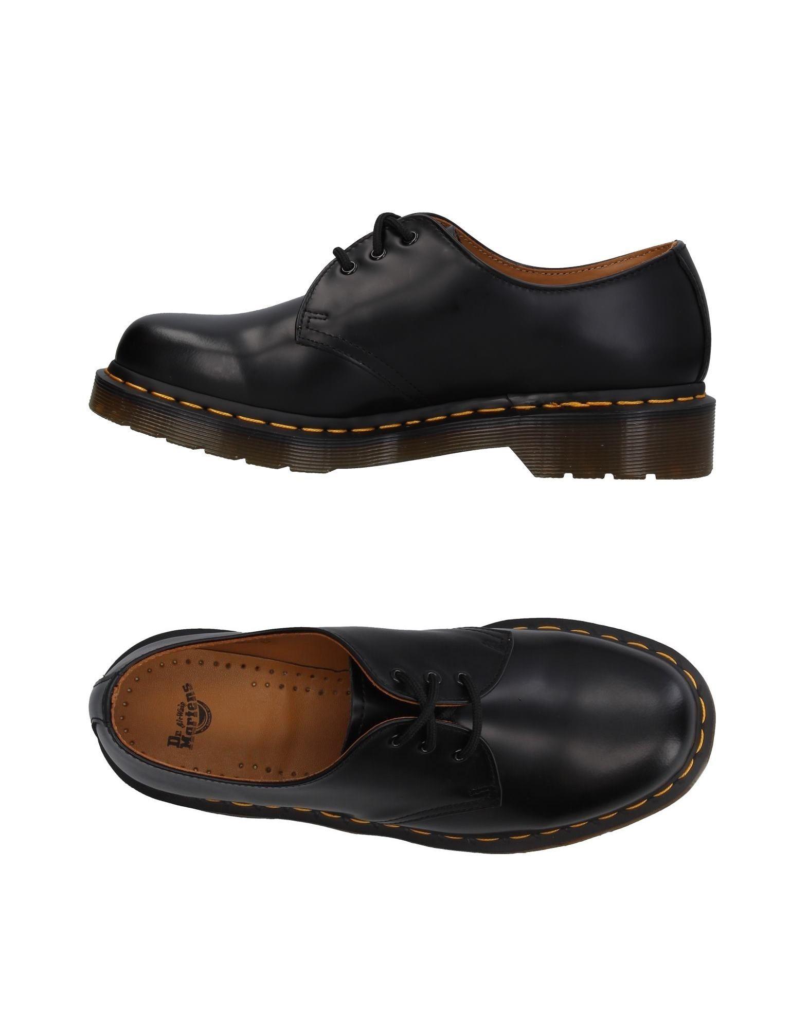 Dr. Martens Schnürschuhe Damen  11375895RU Gute Qualität beliebte Schuhe