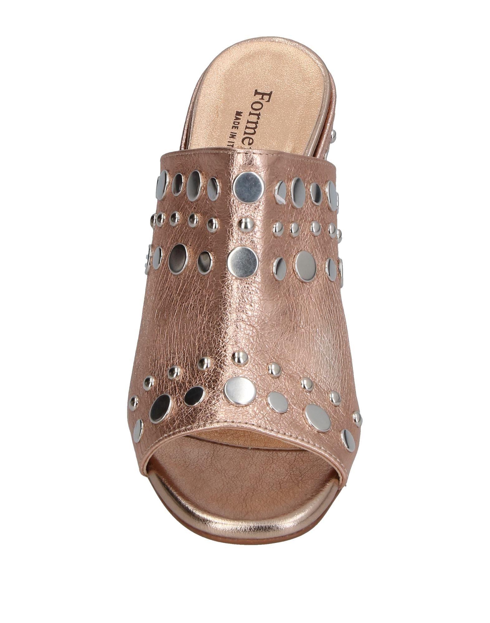 Moda Sandali Formentini Donna - 11375900IK