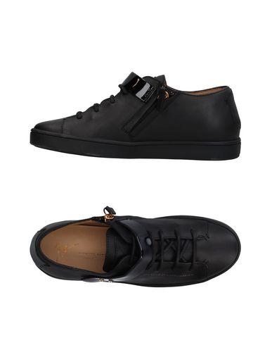 GIUSEPPE ZANOTTI DESIGN ZANOTTI Sneakers ZANOTTI Sneakers DESIGN GIUSEPPE ZANOTTI GIUSEPPE Sneakers DESIGN GIUSEPPE 6ZqYZ