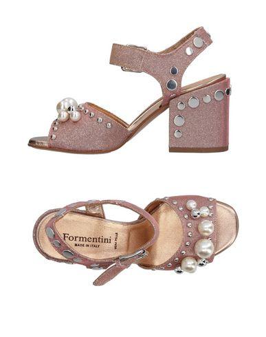 Sandales Formentini RPe2gGWT