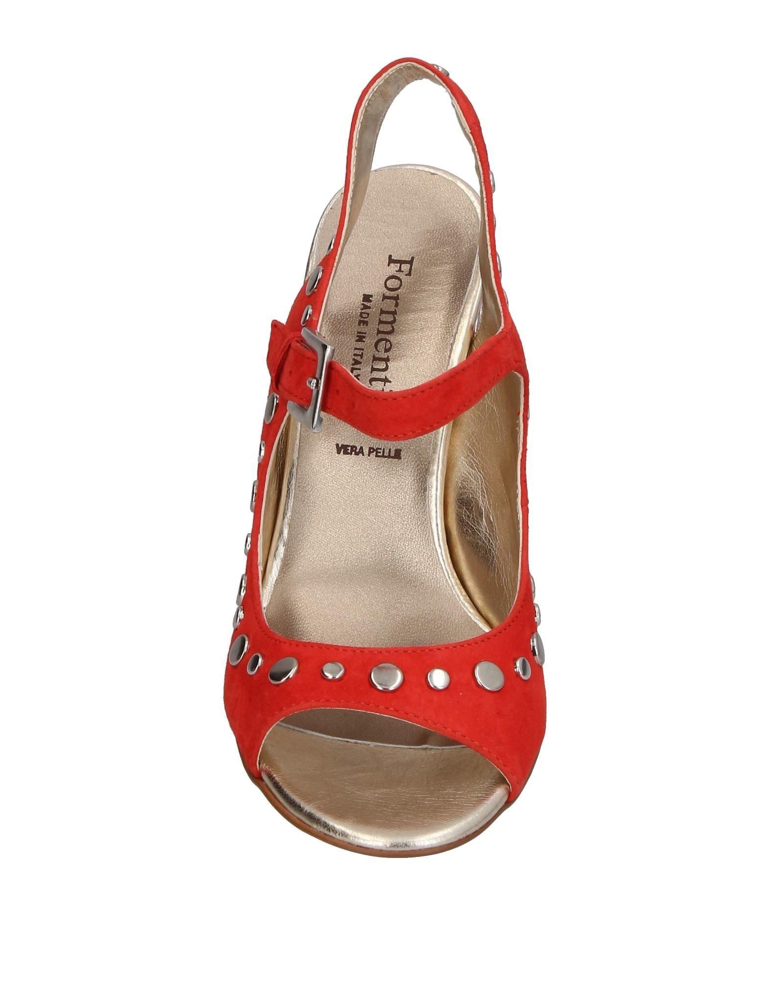 Formentini Sandalen Damen  11375916QE Gute Qualität beliebte Schuhe