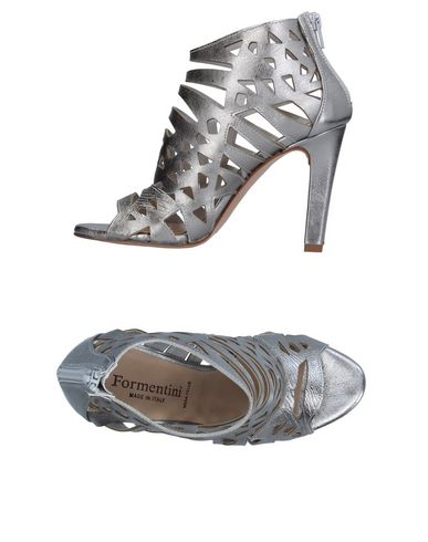 CHAUSSURES - SandalesFormentini rxTpcy