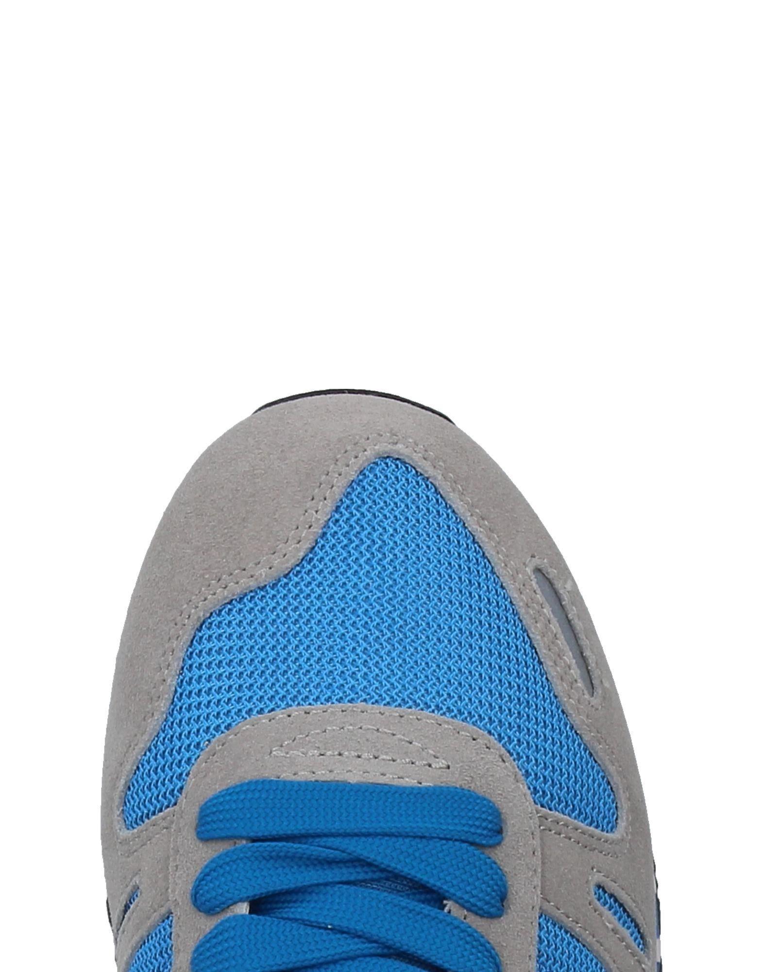 Diadora Herren Sneakers Herren Diadora  11375934QK Heiße Schuhe 7a73ec