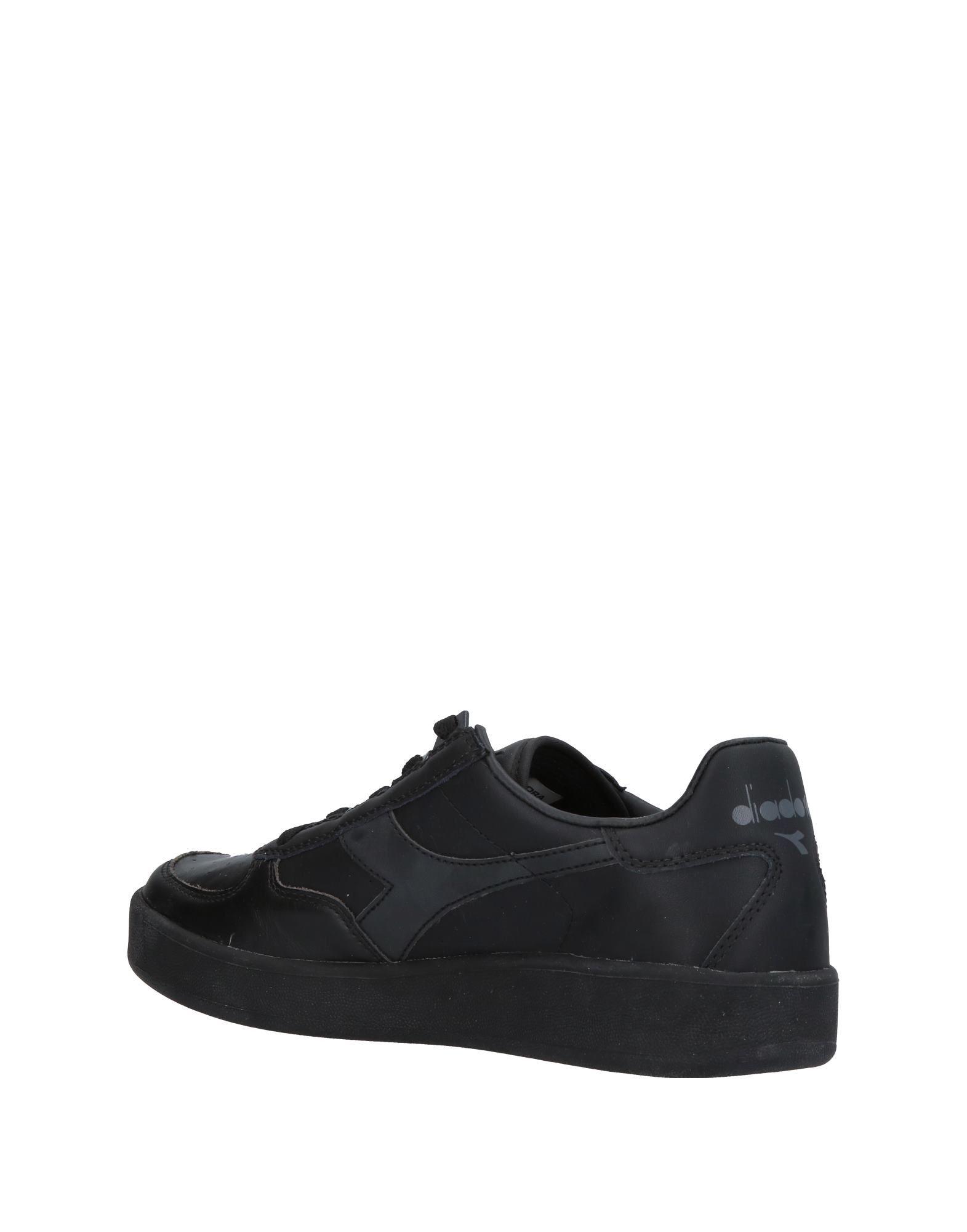 Diadora Sneakers Sneakers Diadora Herren  11375938NS bc0232