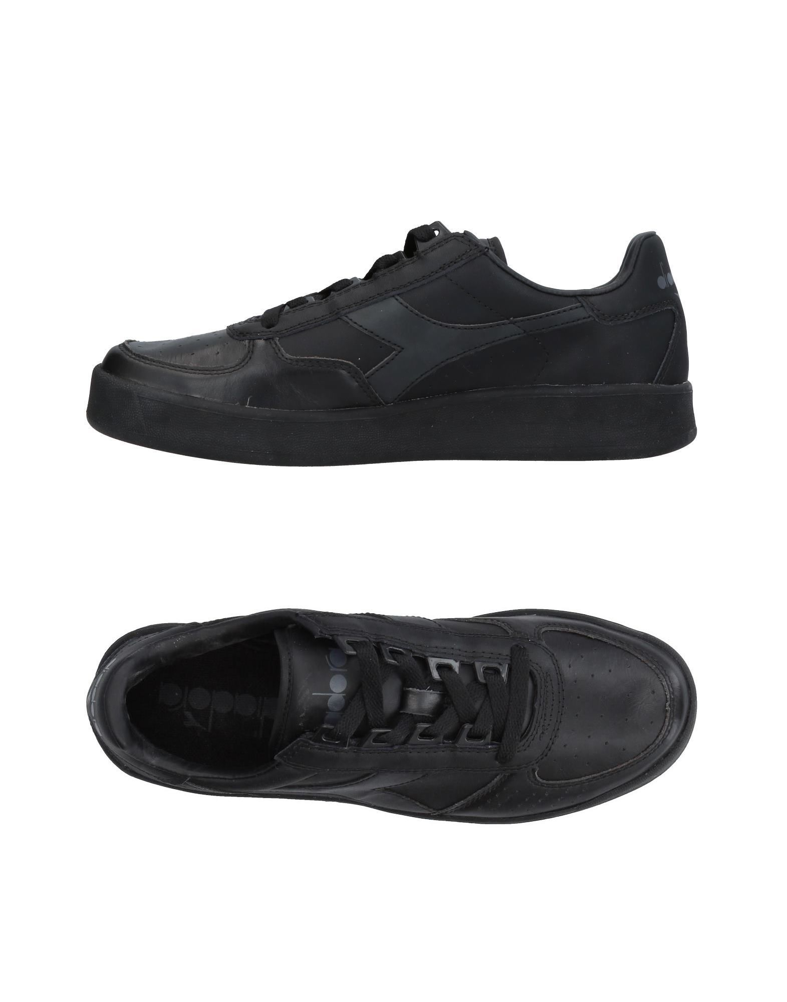 Sneakers Diadora Uomo - 11375938NS elegante