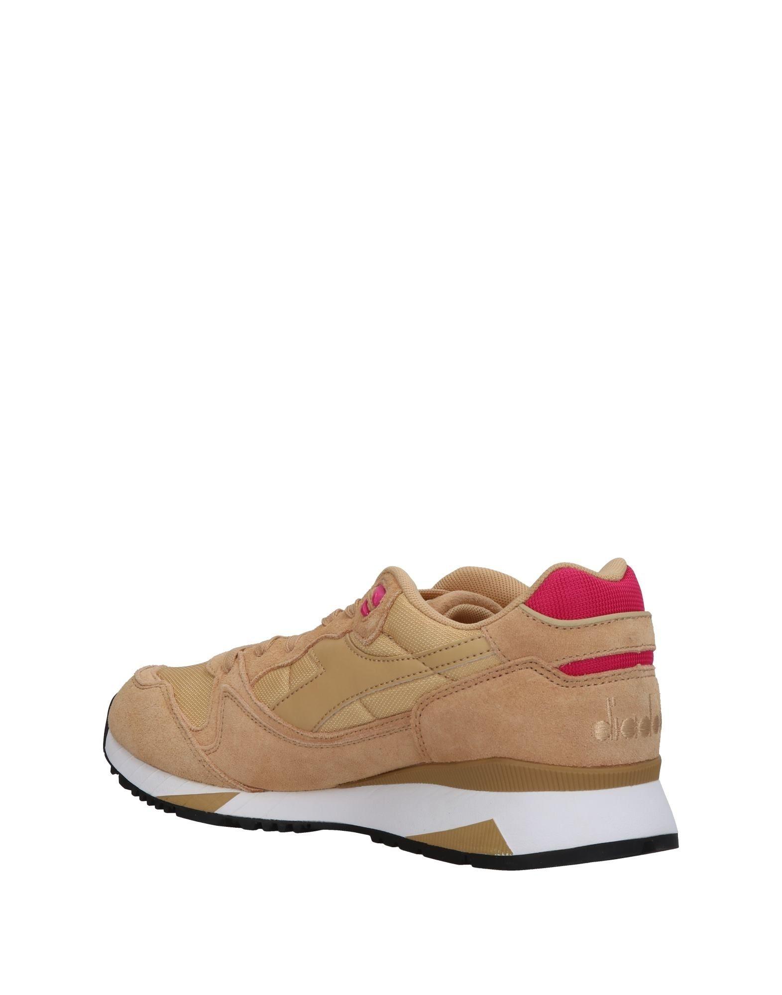 Diadora Sneakers Herren  Schuhe 11375943IA Heiße Schuhe  fa5a50