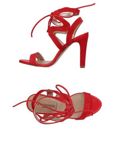 Los zapatos y más populares para hombres y zapatos mujeres Sandalia Formtini Mujer - Sandalias Formtini - 11375946IJ Rojo bff9b1