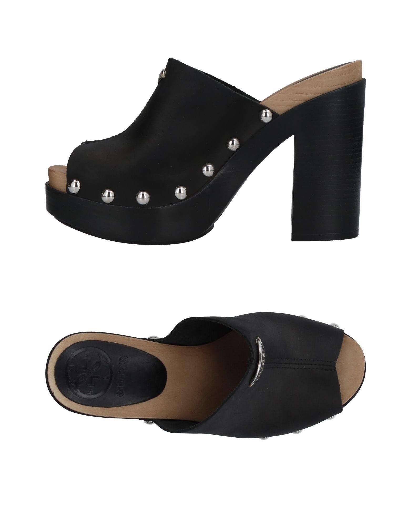 Guess Sandalen Damen  11375972JQ Gute Qualität beliebte Schuhe