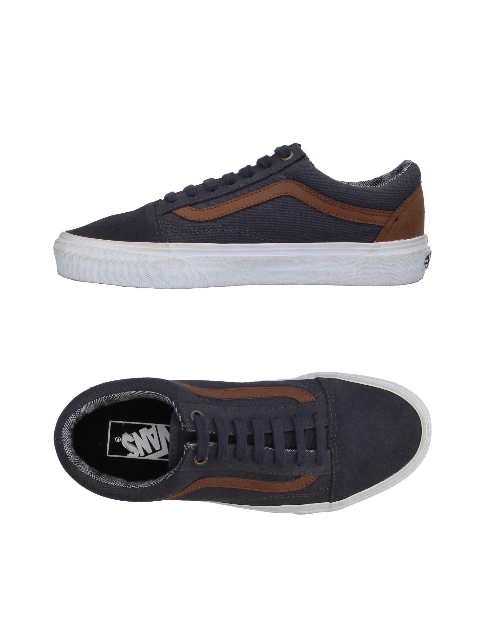 A buon mercato Sneakers Vans Donna - 11375995AP