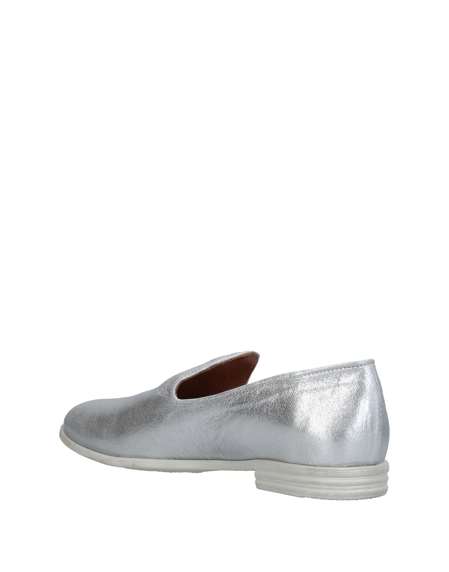 Mocassino Divine Follie Donna - 11376019BX 11376019BX - dff403