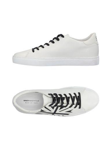 4946240a5e CRIME London Sneakers - Footwear | YOOX.COM