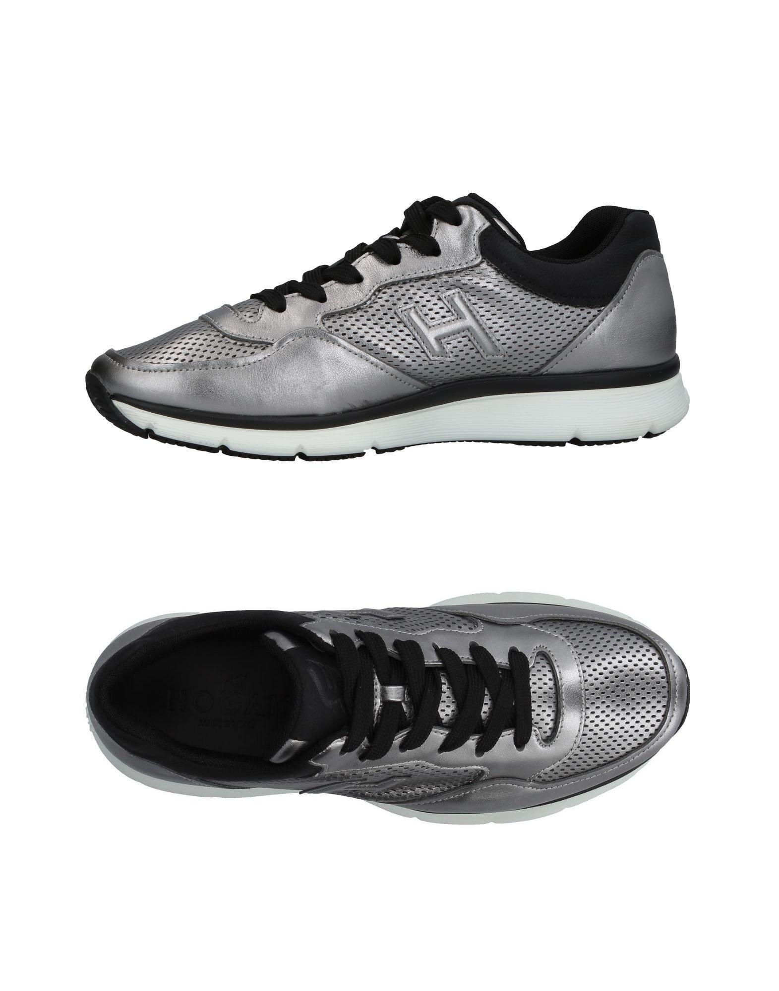Günstige und modische Schuhe Hogan Sneakers Herren  11376031TO