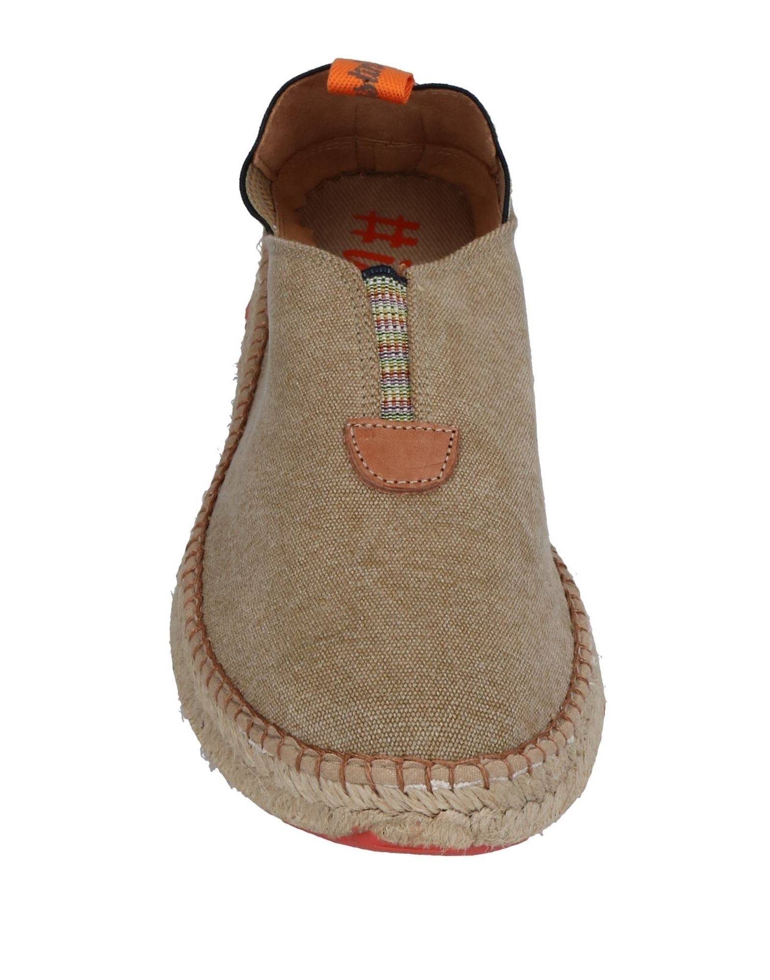 Toni 11376034DO Pons Sneakers Herren  11376034DO Toni 441486