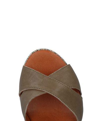 Oroscuro Sandal kjøpe billig klassiker gratis frakt nettsteder offisielt stort salg bY7fvhL1M5