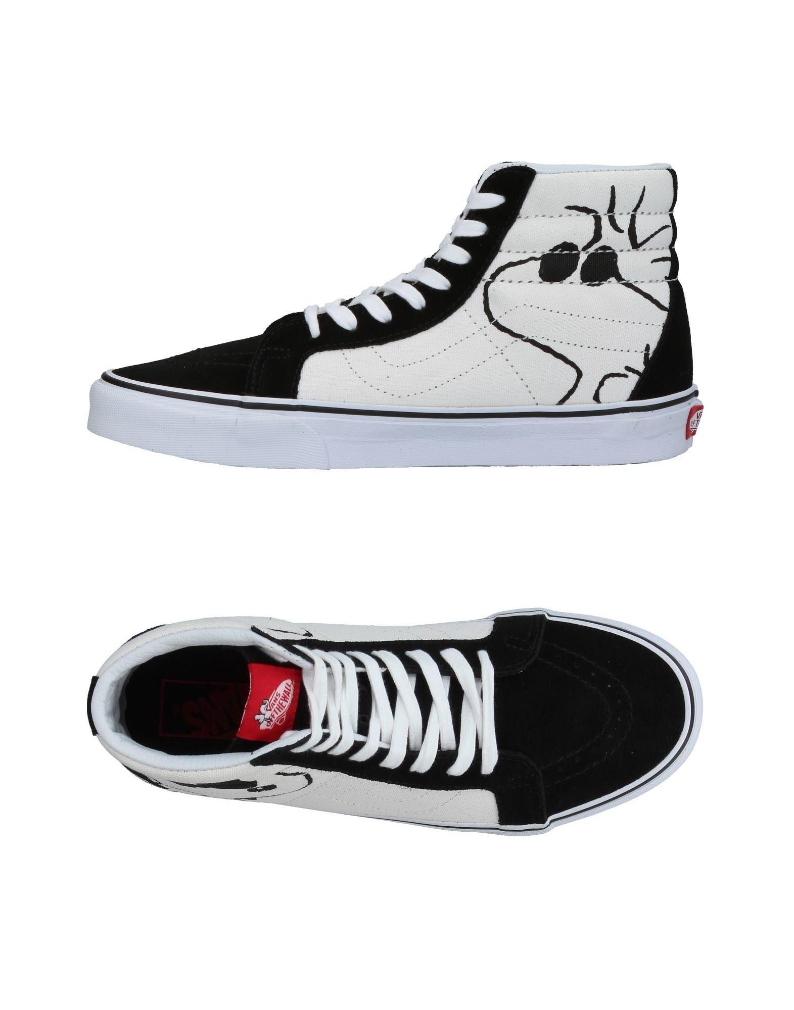 Sneakers Vans Donna - 11376048JE elegante