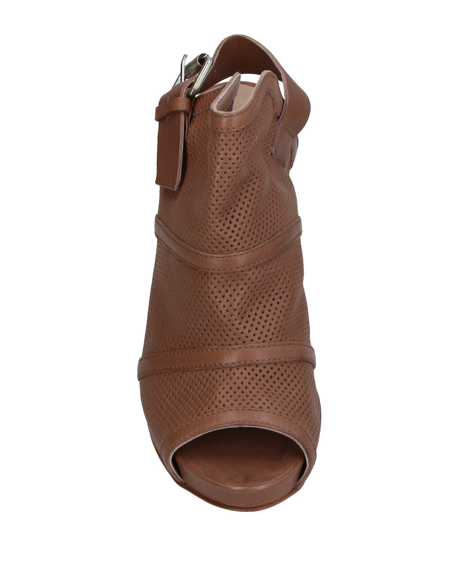 Gut um billige Janet Schuhe zu tragenJanet & Janet billige Sandalen Damen  11376059WM ce9cfa
