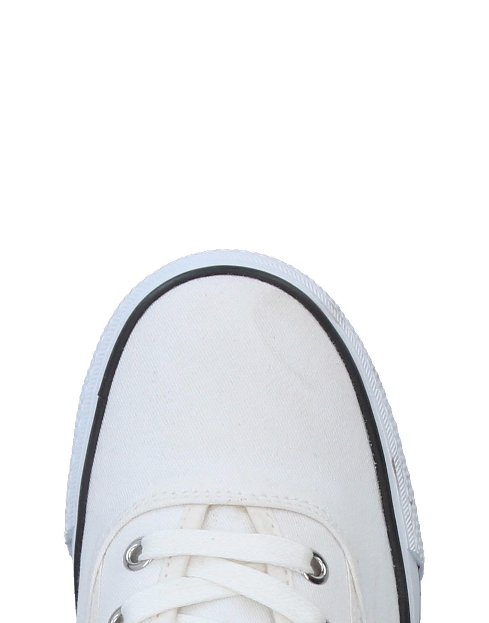 Sneakers Ea7 Femme - Sneakers Ea7 sur