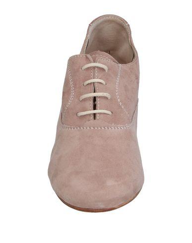 Méliné Noisette Lacets Chaussures À Lacets Méliné Chaussures Noisette À P7rwPxpq