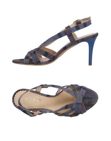 STELE Sandales