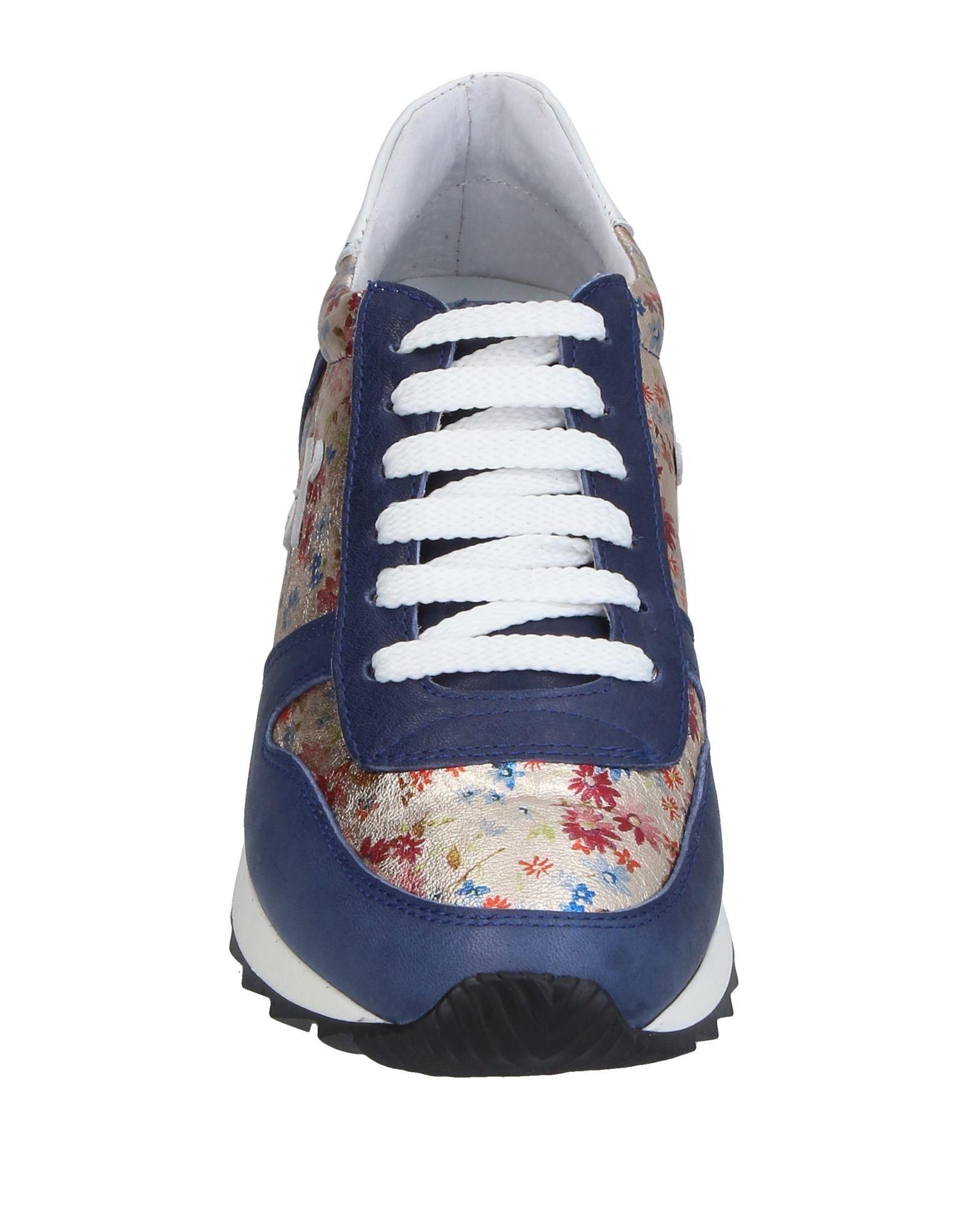 Oroscuro Sneakers Sneakers Oroscuro Damen  11376138ES fec1e2
