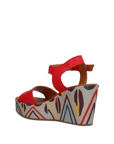 Oroscuro Sandal mange farger 42jClS
