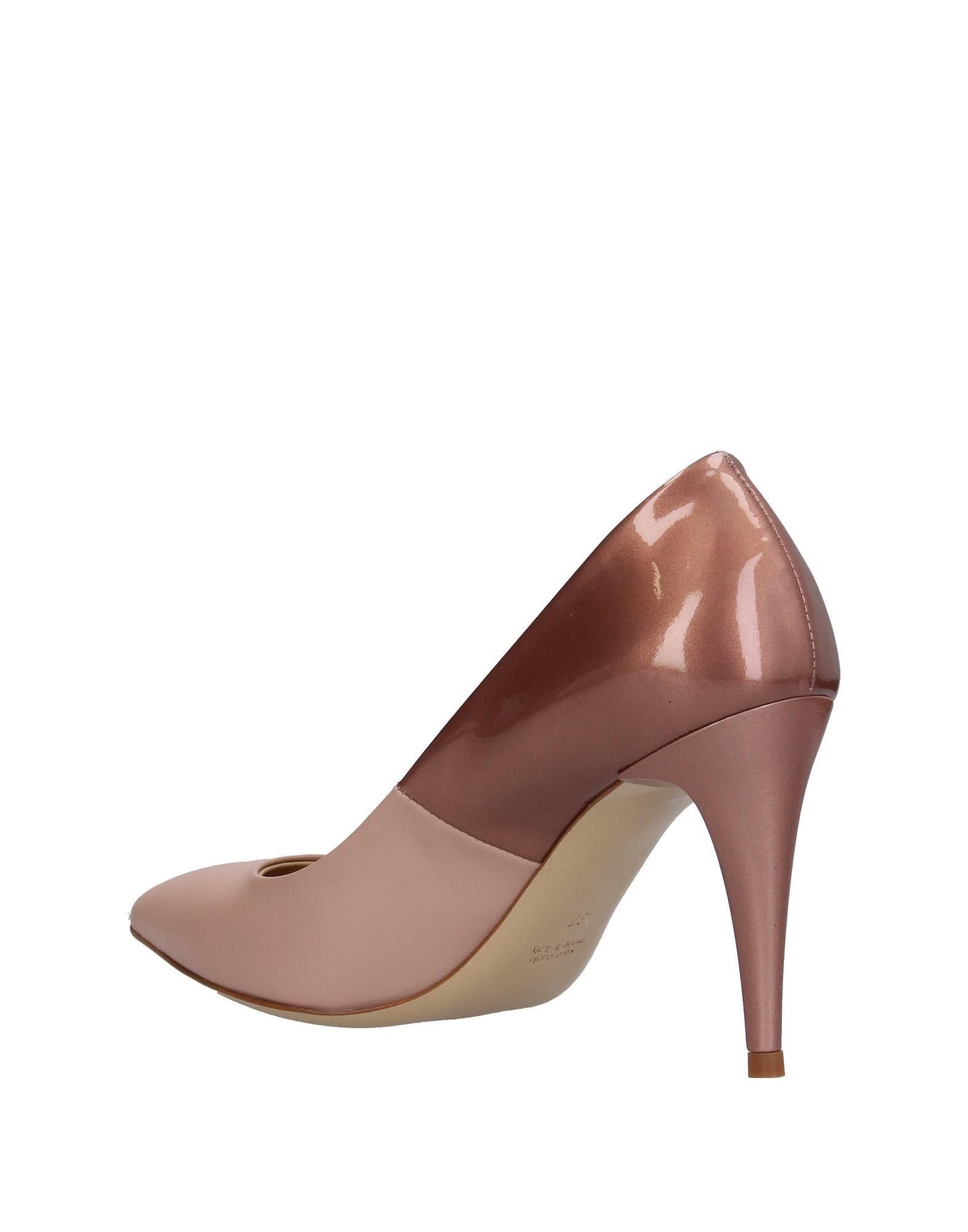 Stele Gute Pumps Damen  11376169JE Gute Stele Qualität beliebte Schuhe def423
