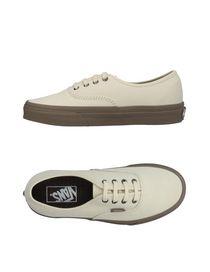 limited edition vans shoes australia