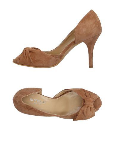 Los Zapatos más populares para hombres Zapato y mujeres Mujer Zapato hombres De 42f2c2