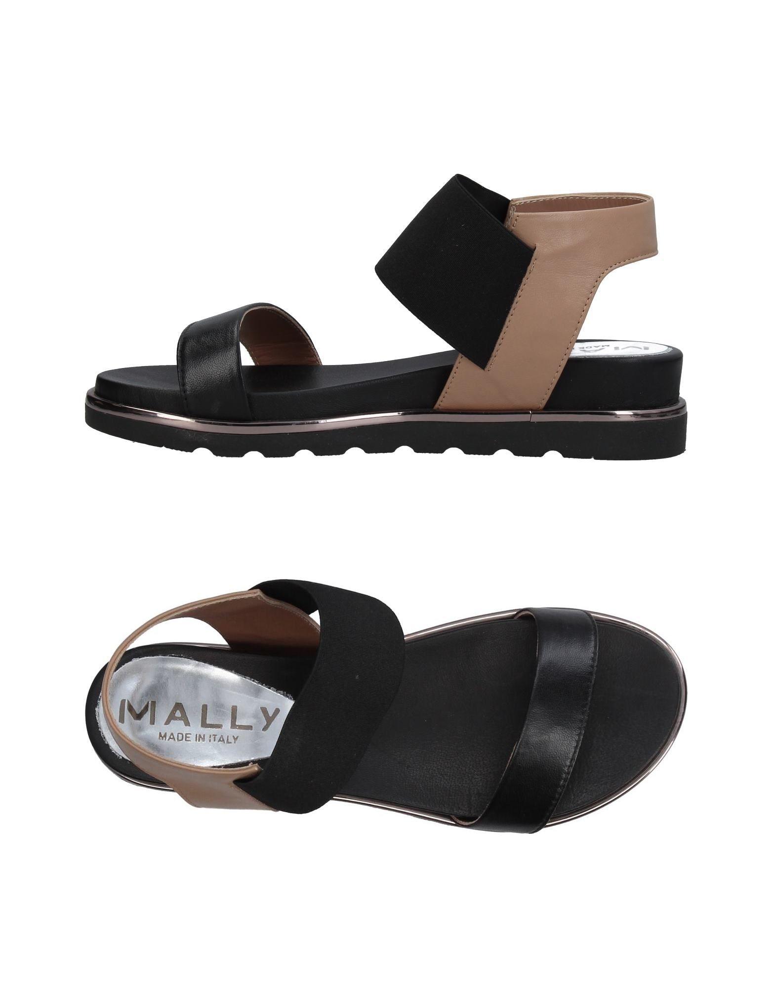Haltbare Mode billige Schuhe Mally Sandalen Damen  11376220NS Heiße Schuhe