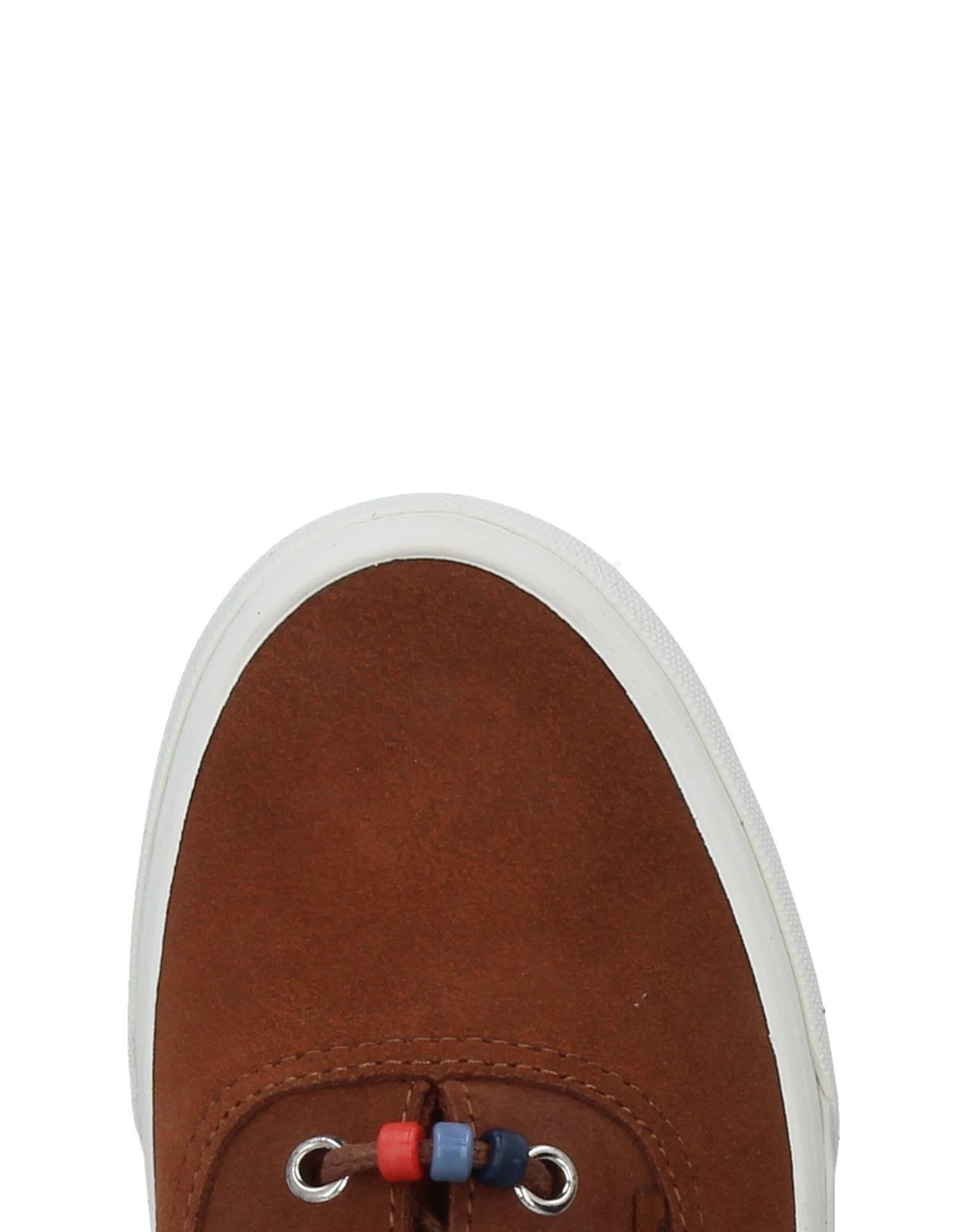 Vans Sneakers Damen  11376230LH Gute Qualität beliebte Schuhe