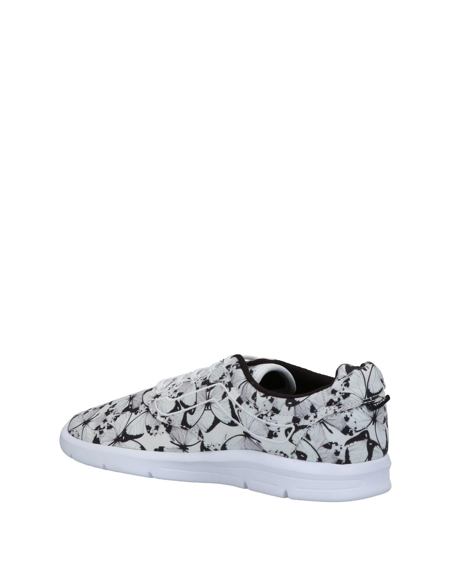 Vans Sneakers Damen Damen Sneakers  11376231PD aecb70