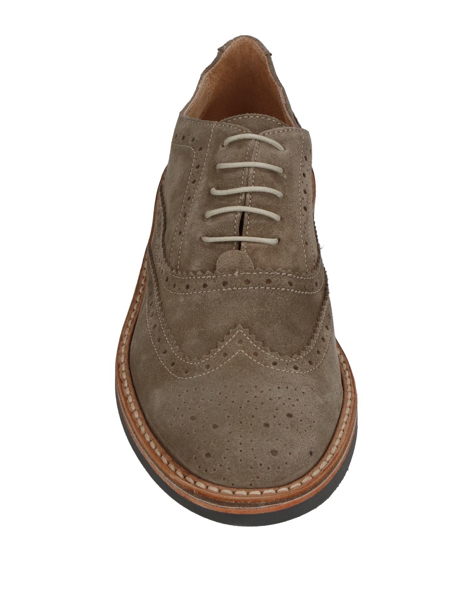 Rabatt echte Schuhe Cantarelli Schnürschuhe Schnürschuhe Cantarelli Herren  11376243AI 8f1a5e