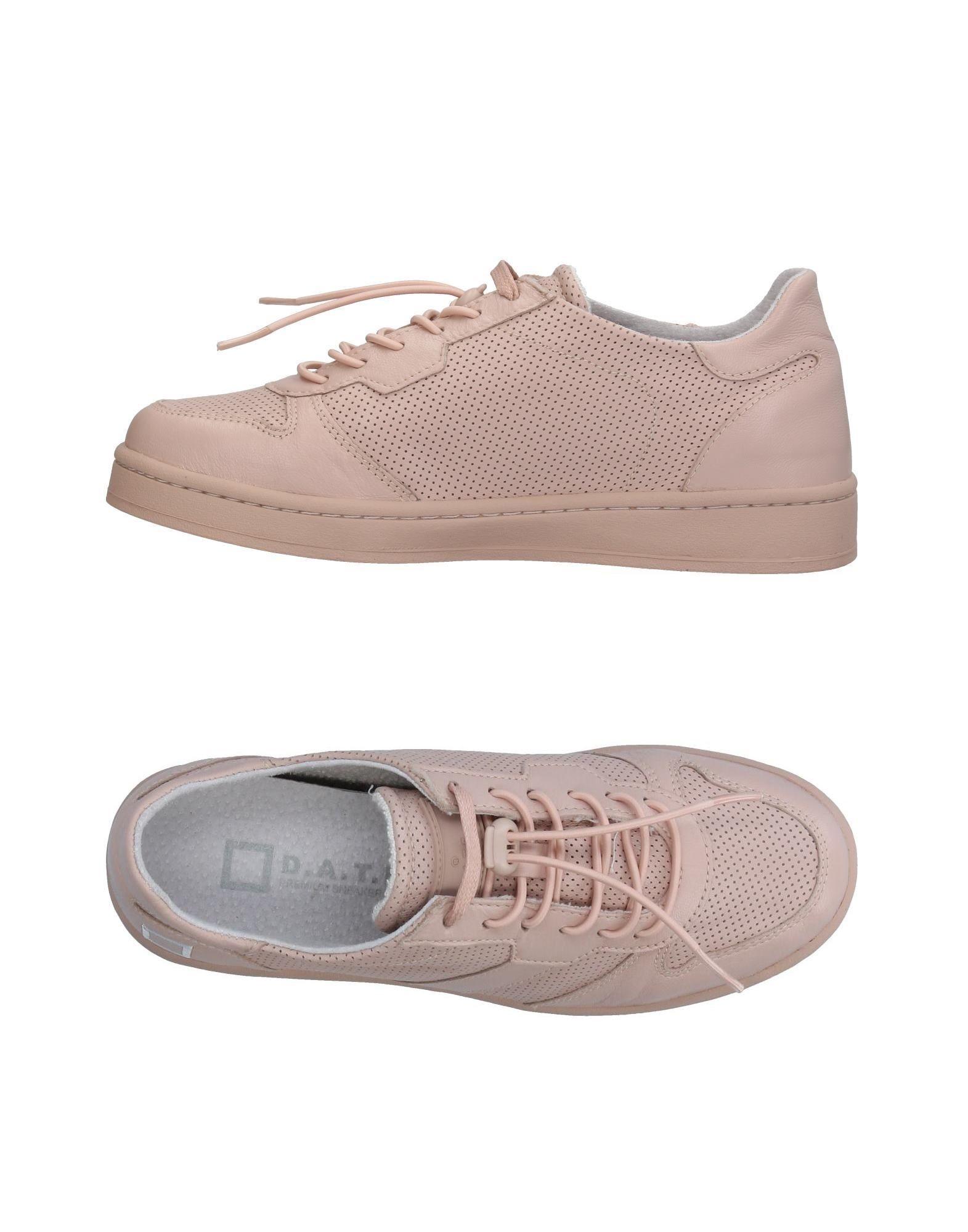 Sneakers D.A.T.E. Donna - 11376252MB Scarpe economiche e buone