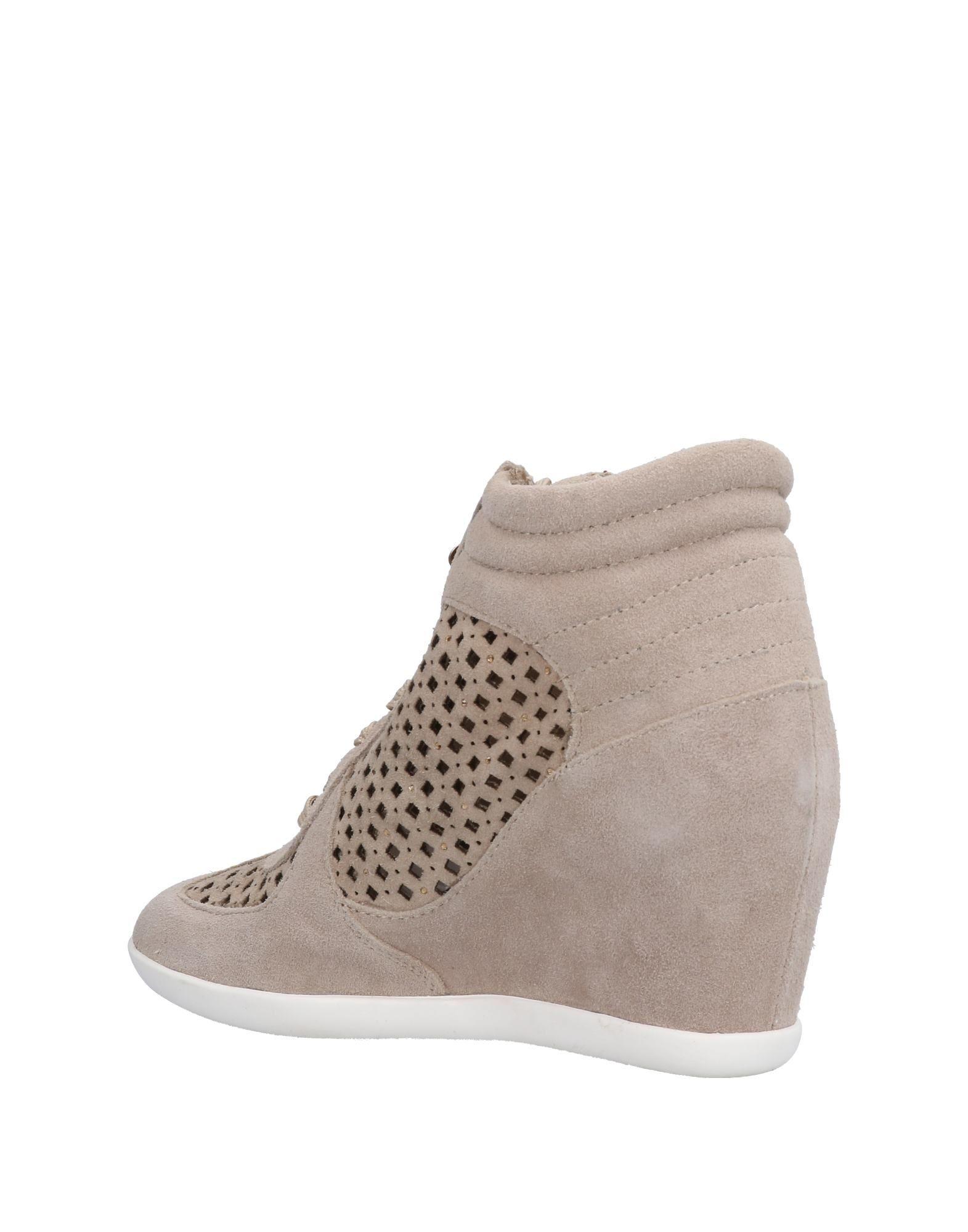 Liu •Jo Shoes Sneakers Damen  11376255BG Gute Qualität beliebte Schuhe